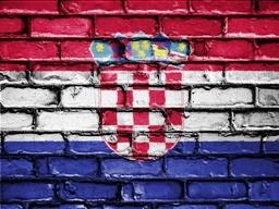 flag-2526252_1280