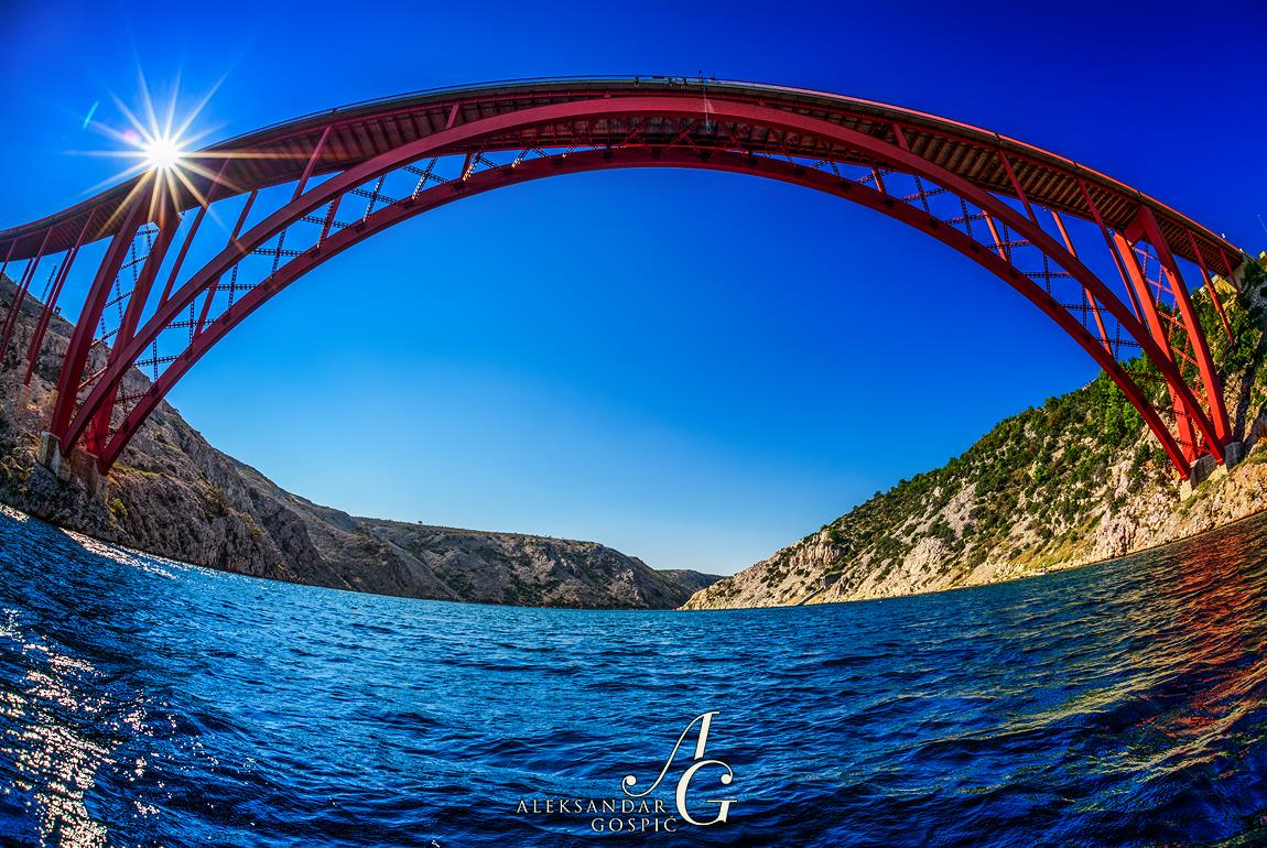 Mit freundlicher Genehmigung von Aleksandar Gospić Photography