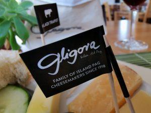 Pager Käse – Wieder Weltmeisterlich