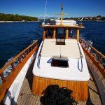 Unser Boot - Die Luka