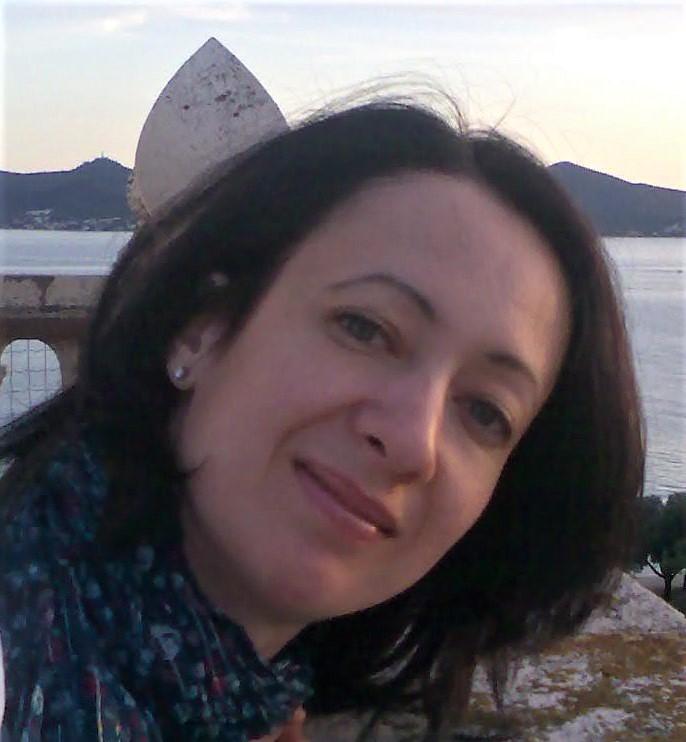 Lara Klanac