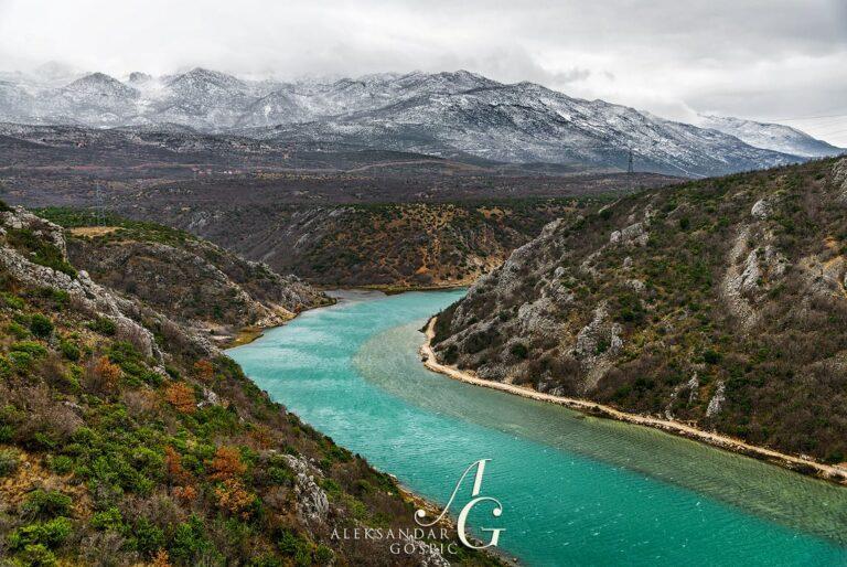 © Aleksandar Gospić Photography