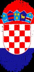 croatia-654982_640
