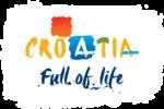 htz__full-of-life__logo-300x191