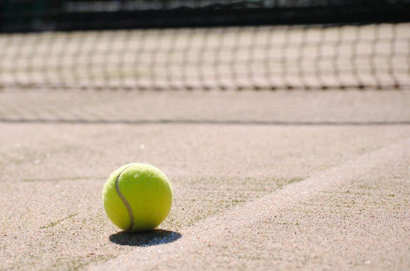 tennis-2042723_1280